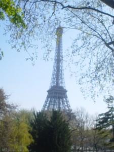 England and Paris 2007 038