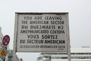 American plaque check point