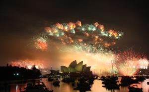 nye-fireworks-1